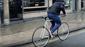 Best Bikes For Commuting In The City